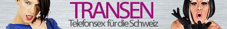 15 www.transen-telefonsex.ch