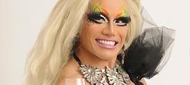 Transvestiten